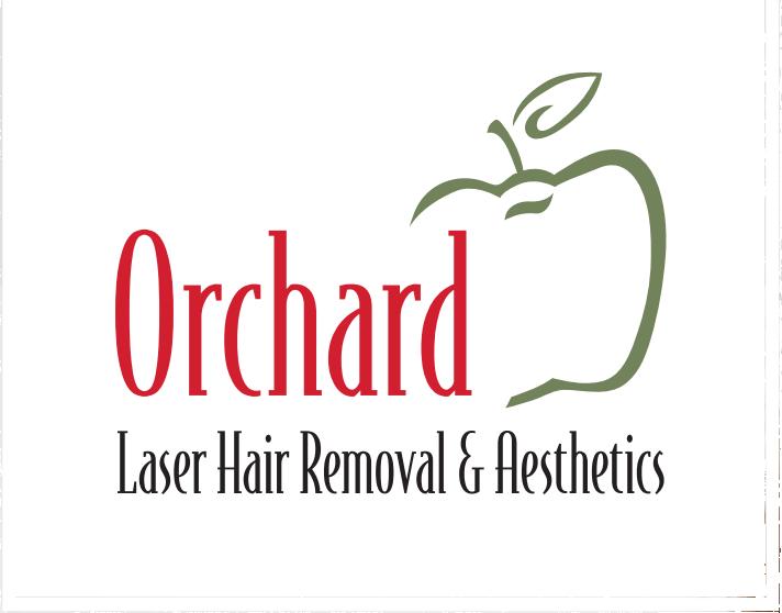 Orchard Laser